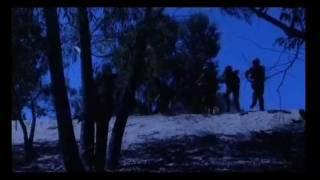 פבלו רוזנברג - אל תדאגי לי אמא - קליפ