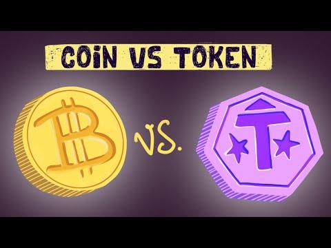 Cele mai scăzute taxe de schimb bitcoin