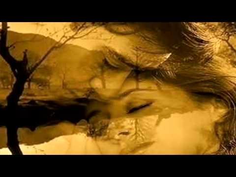Adoro - Armando Manzanero