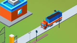 CronJ IT Technologies - Video - 3