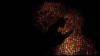 Zero 7 - Futures ( feat Jose Gonzalez )