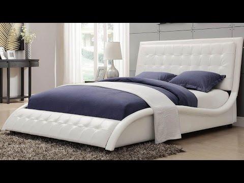 Top 5 Best Bedroom Furniture Reviews 2016, Cheap Bedroom Furniture Sets