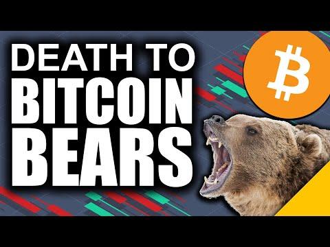 Vaikinas išmeta bitcoin kietąjį diską