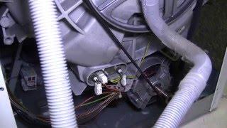 Waschmaschine Lavamat 6410 Mit Fehlercode E70 Trotz Teurer Reparatur