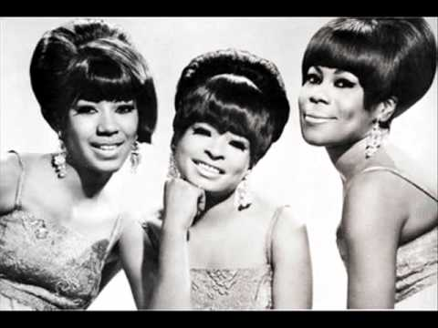 Please Mr. Postman (1961) (Song) by The Marvelettes