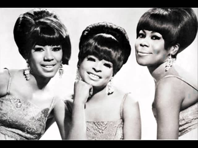 21 Best Motown Songs of All Time