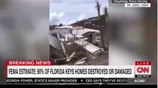 AC 360 - Death Toll Rises To 12 In Florida