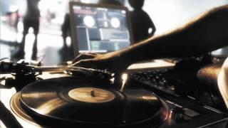 Gambar cover DJ Riri - CloudSeven