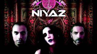 Niyaz - Beni Beni (lyrics turkish/ Türk)