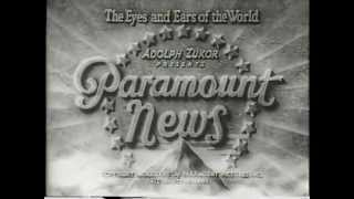 ParamountNews1949Issue#57