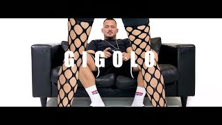 CASHMO ► GIGOLO ◄ Prod Cashmo (Official Video)