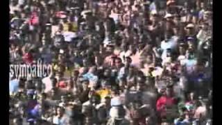 تحميل و مشاهدة وردي في أثيوبيا -8- قست الدنياWardi In Ethiopia MP3