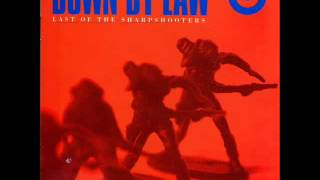 Down by Law - Call to arms.wmv