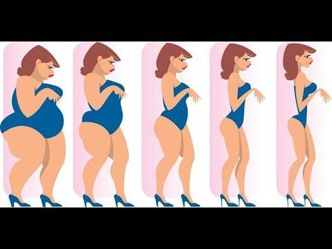 Ягоды годжи как от них похудеть