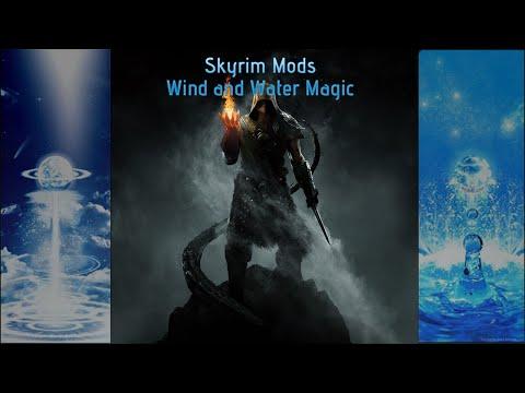 Игры компьютерные герои магии и меча