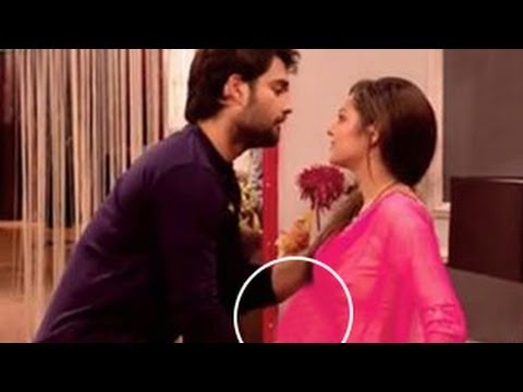 Madhubala PREGNANT & RK's SURPRISE in Madhubala Ek Ishq Ek Junoon 30th January 2014 FULL EPISODE