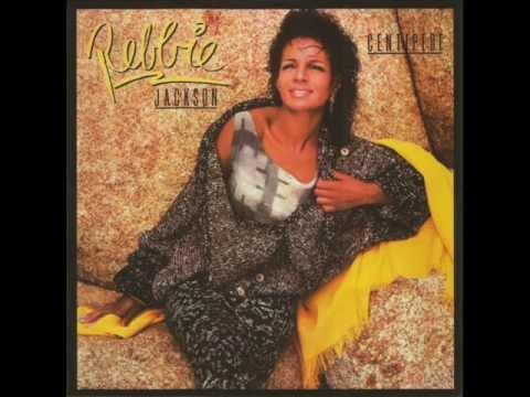 Rebbie Jackson - Eternal Love [1984]