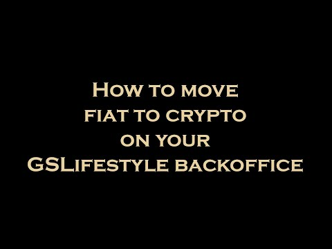 Kaip deponuoti bitcoin į banką