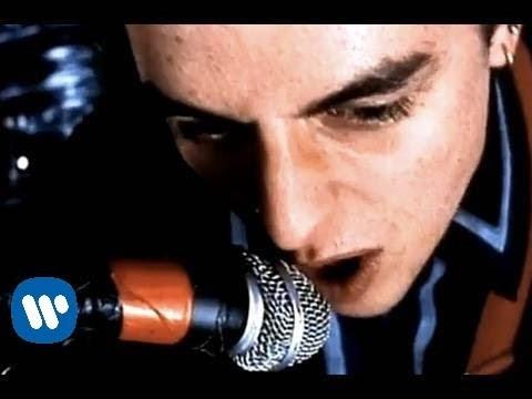 Green Day - Longview (1994)