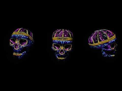 Бесплатный Бит | Бит Для Рэпа! | INSTRUMENTAL | Underground BEATS