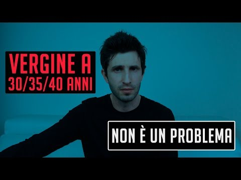 Come prolungare sesso video
