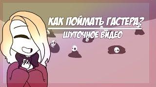 keymmiracle видео - Видео сообщество