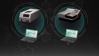 【動画】富士フイルム和光純薬のエンドトキシン測定システム