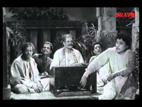 Ulaga Samathana Thuthar   M.R.Radha