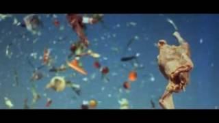 Zabriskie point - Scena finale
