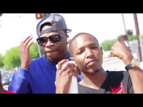 MadeFellaz - Hip Hop (Official Video)