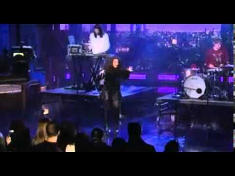 Lorde Live On Letterman 11-12-13 Mp3