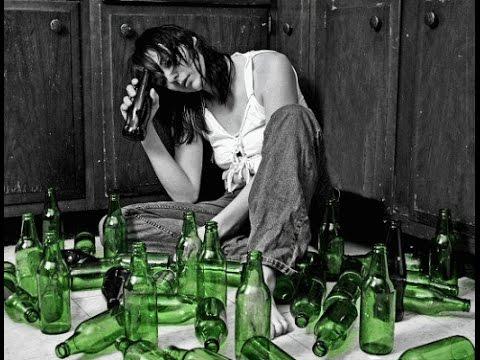 Глицин бросить пить
