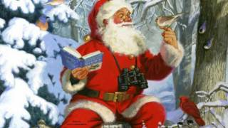 Little Christmas Tree - Michael Jackson