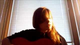 Anna Ternheim - My Secret (cover)
