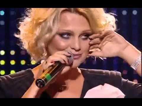 Концерт Татьяна Пискарева в Херсоне - 6