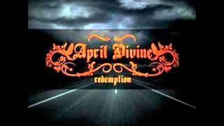 April divine - Alibi