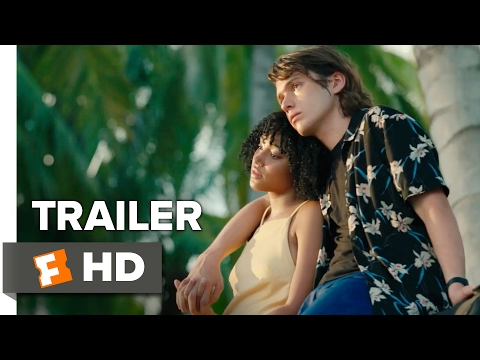 Everything, Everything Trailer #1 (2017) | Movieclips Trailers