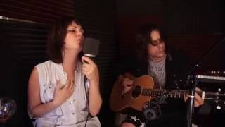 """Video thumbnail of """"Janis Joplin - """"Maybe"""" (The Last Internationale cover)"""""""
