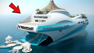 2050 तक ऐसी होगी हमारी दुनिया | 05 Future Technologies That Will Change Our World