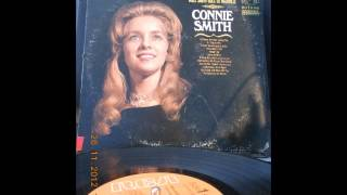Connie Smith --- Ain't Nothin' Shakin' (But The Leaves)