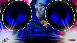 Dile La Verdad   Jowel & Randy Ft. Manuel Turizo  [ BASS BOOSTED ] HD 🎧 🎧 🎧 🎧 🎧