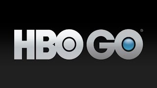 "Comcast Is STILL Blocking HBO Go On PS3/PS4...Because ""Business Decisions"""