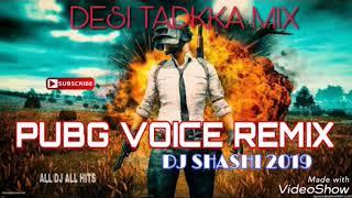 pubg song remix dj shashi - TH-Clip
