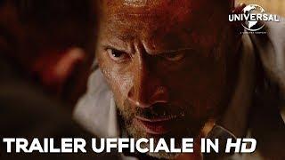 Trailer of Skyscraper (2018)