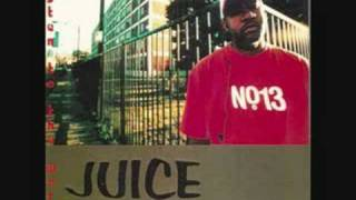 MC Juice - Think of Us