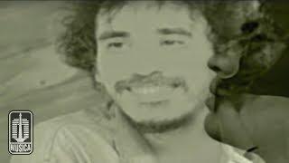 Iwan Fals - 22 JANUARI (Official Video)