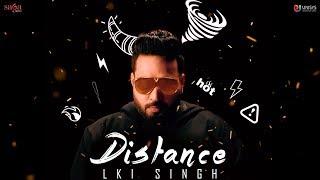 Distance  Lki Singh