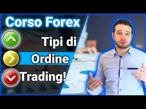Brokers trading opzioni binarie