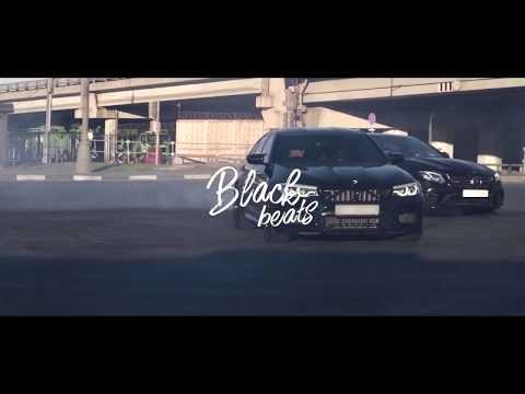 El - Bima (Music Video 2018)