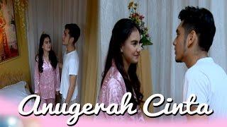 Download Video Ciee...Akhirnya Naura Dan Arka Malam Pertama [Anugerah Cinta] [8 Des 2016] MP3 3GP MP4